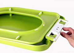 智能马桶盖怎么安装?马桶盖安装方法介绍