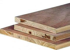 马六甲板材常见颜色分类 马六甲板材的优缺点
