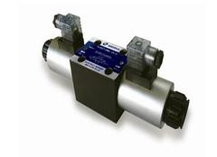 液压电磁阀特点介绍 电磁阀常见故障处理办法