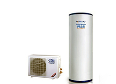 格力热水器的特点 格力热水器价格