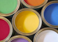 防腐油漆特性介绍 防腐油漆品牌排行