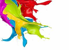 防腐油漆防腐原理 防腐油漆使用注意事项