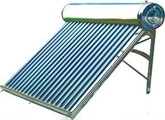 桑乐太阳能怎么样 桑乐太阳能的优点