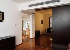 家庭中央空调优势 家庭中央空调种类