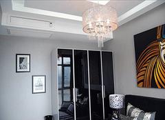 家庭中央空调怎么样 家庭中央空调优缺点