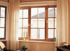 隔音门窗选购技巧 隔音门窗价格