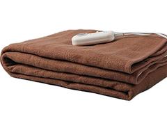 孕妇能睡电热毯吗 怎样安全使用电热毯