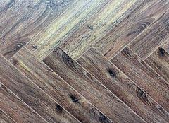 拼花地板是什么?拼花地板的工艺介绍