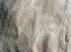 沙子价格是多少?2016年沙子价格走势揭秘