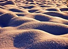 优质沙子鉴别方法 最新沙子价格介绍