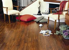 欧宝地板质量怎么样?欧人地板价格如何