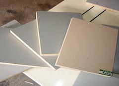 什么是防水板材 防水板材的适用范围