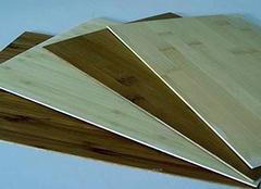 防水板材有哪些种类 防水板材价格多少