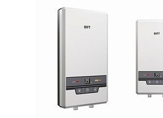 哈佛即热式电热水器性能 哈佛即热式电热水器价格