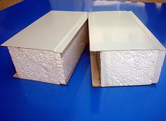 泡沫夹芯板怎么样 泡沫夹芯板的特点