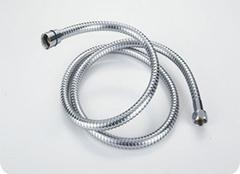 花洒软管尺寸与保养 花洒软管安装流程