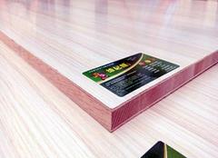 马六甲板材选购技巧 马六甲板材的组成介绍