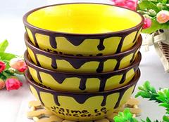 陶瓷碗的优缺点 陶瓷碗如何清洗