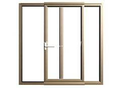 铝合金门窗制作方法 铝合金门窗安装方法