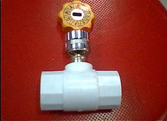 什么是锁闭阀 锁闭阀的应用特点