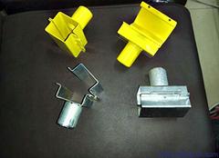 锁闭阀的作用 锁闭阀的工作原理介绍