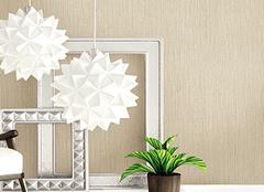 特普丽墙纸优势 特普丽墙纸价格