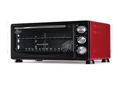 九阳电烤箱的功能 九阳电烤箱的使用方法