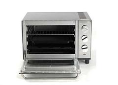 九阳电烤箱好不好?最新九阳电烤箱价格