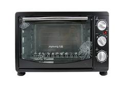 九阳电烤箱优点介绍 九阳电烤箱使用注意事项