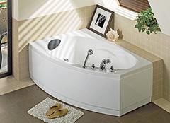 科勒卫浴好吗 科勒卫浴有什么优缺点