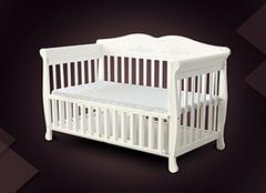 儿童床垫有什么优点 儿童床垫该怎么选购