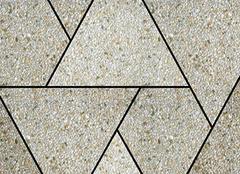 地面砖什么牌子好 地面砖十大品牌