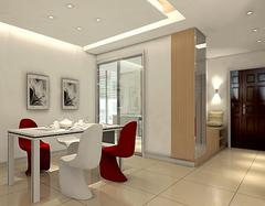 室内空间如何设计?室内空间设计原则