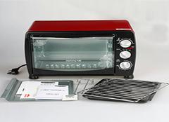 九阳电烤箱使用说明 九阳电烤箱使用注意事项