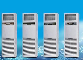 水空调优缺点详细介绍