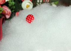 仿丝棉是什么 仿丝棉优点有哪些