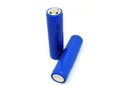 锂电池原理是什么 锂电池结构与工作原理介绍