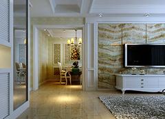 金朝阳瓷砖质量如何 金朝阳瓷砖价格