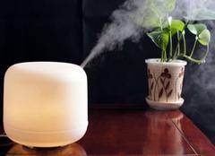 加湿器的作用介绍 蒸汽加湿器报价