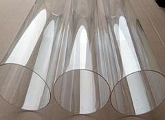 有机玻璃板哪家好?有机玻璃板生产厂家