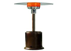 天然气取暖器安全吗 天然气取暖器有哪些种类