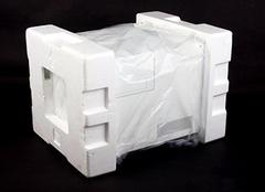 聚苯乙烯泡沫板材的生产厂家 聚苯乙烯泡沫板材价格