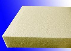 聚苯乙烯泡沫板的应用 聚苯乙烯泡沫板优缺点