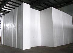 聚苯乙烯板材的工艺流程 聚苯乙烯板材的价格介绍