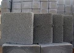什么是发泡水泥保温板 发泡水泥保温板特点