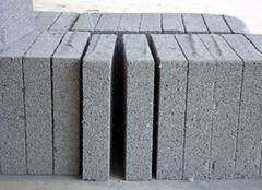 发泡水泥保温板选购技巧及厂家推荐
