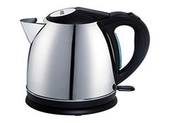 不锈钢电水壶选购指南 不锈钢电水壶安全设计特色