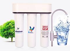 道尔顿净水器选购指南及价格介绍