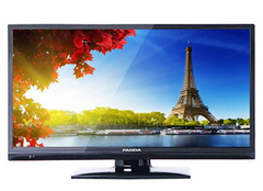32寸液晶电视价格 32寸液晶电视推荐