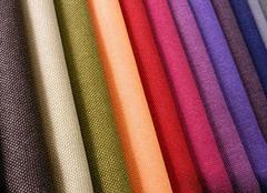 家纺面料有哪些 家纺面料分类介绍